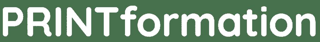 Printformation-logo